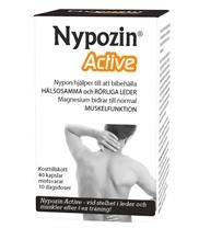 Medium nypozin active 11101 med