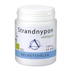 Medium helhetshaelsa strandnypon eko 120 g 96631 4430 13669 1 product