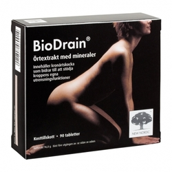 Medium new nordic biodrain 90 styck 107931 5855 139701 1 product