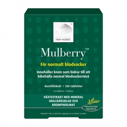 Medium new nordic mulberry 120 styck 108281 0284 182801 1 product