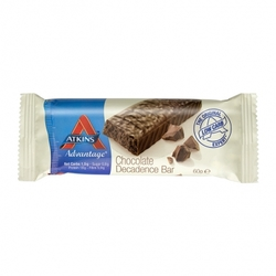 Medium atkins advantage chocolate decadence bar 60 g 106091 0907 190601 1 product