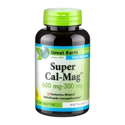 Medium great earth super cal mag 100 st 100 g 111641 1374 146111 1 product