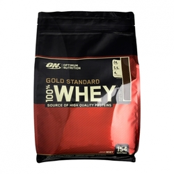 Medium optimum nutrition 100 whey gold standard chocolate pulver 4545 g 116871 3840 178611 1 product