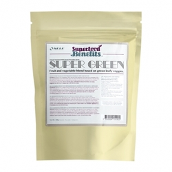 Medium self omninutrition super green 300 g 124421 8345 124421 1 product