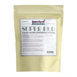 Medium self omninutrition super red 300 g 124431 4953 134421 1 product
