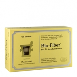 Medium pharma nord bio fiber 120 styck 124771 2845 177421 1 product