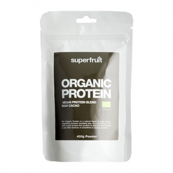 Medium superfruit organic protein raw cacao eko 400 g 139081 5163 180931 1 product