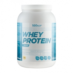Medium wnt whey protein vanilj 1000 g 139531 6800 135931 1 product