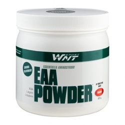 Medium wnt eaa powder koersbaer 400 g 139711 5800 117931 1 product