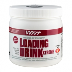 Medium wnt loading drink xtreme burning raz 500 g 139721 7800 127931 1 product