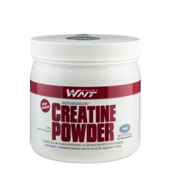 Medium wnt creatine powder 500 g 139731 8800 137931 1 product