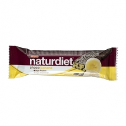 Medium naturdiet mealbar choco banana 58 g 152421 7536 124251 1 product