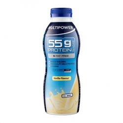 Medium multipower 55g protein shake vanilj 500 ml 17741 7657 14771 1 product