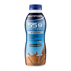 Medium multipower 55g protein shake choklad 500 ml 17751 8657 15771 1 product
