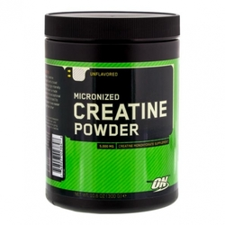 Medium optimum nutrition creatine pulver 300 g 38901 3308 10983 1 product