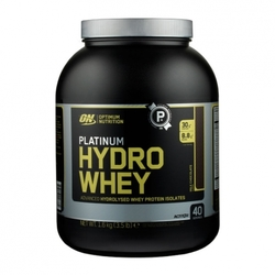 Medium optimum nutrition hydro whey chocolate pulver 1590 g 38961 3499 16983 1 product