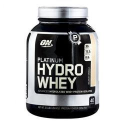 Medium optimum nutrition hydro whey vanilla pulver 1590 g 38981 8681 18983 1 product