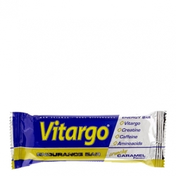 Medium vitargo endurance bar crunchy caramel 65 g 38771 9085 17783 1 product