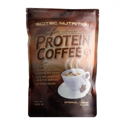 Medium scitec proteinkaffe pulver 600 g 43471 4499 17434 1 product