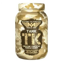 Medium scitec muscle army tank pulver 1440 g 43981 4650 18934 1 product