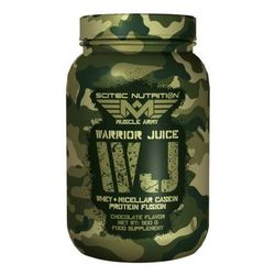 Medium scitec muscle army warrior juice pulver 900 g 44031 0611 13044 1 product
