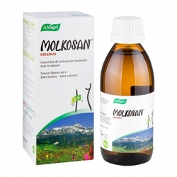 Medium a.vogel molkosan original 500 ml 55291 1888 19255 1 product