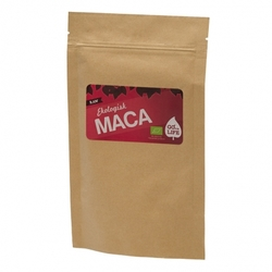 Medium go for life maca pulver 90 g 73801 1392 10837 1 product