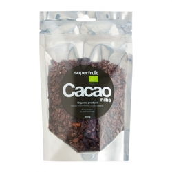Medium superfruit raw cacao nibs 200 g 78781 1177 18787 1 product