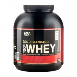 Medium optimum nutrition 100 whey gold standard double rich chocolate pulver 2273 g 80211 2043 11208 1 product