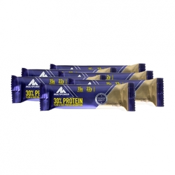 Medium 6 x multipower 32 protein bar stracciatella 6 x 60 g 89831 0306 13898 1 product