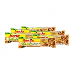 Medium 6 x powerbar natural energy cereal bar kakao crunch 6 x 40 g 90281 2021 18209 1 product