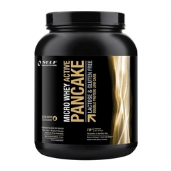 Medium self omninutrition micro whey active pancake 500 g 90951 4843 15909 1 product