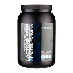 Medium self omninutrition micro whey lactose free jordgubb 1000 g 90971 2482 17909 1 product