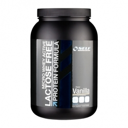 Medium self omninutrition micro whey lactose free vanilj 1000 g 90981 0482 18909 1 product