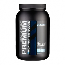 Medium self omninutrition micro whey premium naturell 1000 g 91171 0582 17119 1 product
