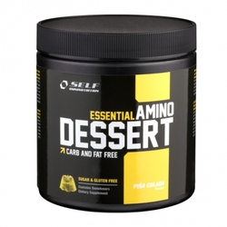 Medium self omninutrition essential amino dessert pinacolada 250 g 91321 1582 12319 1 product