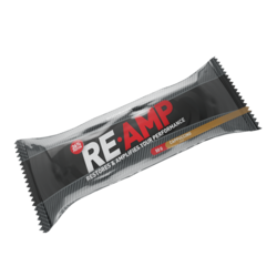 Medium bodyraise re amp protein bar 50 g 1