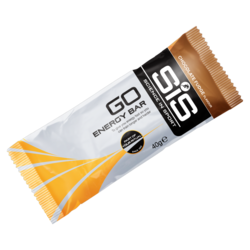 Medium science in sport sis go energy mini bar 40 g 1
