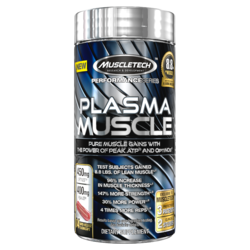 Medium muscletech plasma muscle 84 caps 1