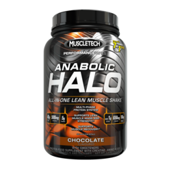 Medium muscletech anabolic halo performance series 24 lbs 11kg eu 1