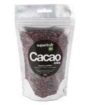 Medium cacao nibs 1957 med