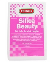 Medium silica beauty 3606 med