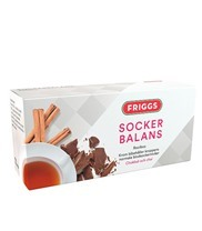 Medium rooibos sockerbalans 10201 med