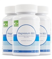 Medium magnesium 800 3 pack 5787 med