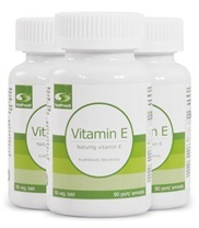 Medium vitamin e 3 pack 5221 med