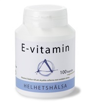 Medium e vitamin 7875 med