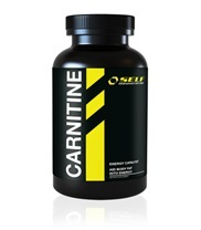 Medium carnitin 59 med