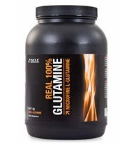 Medium real glutamine 6585 med