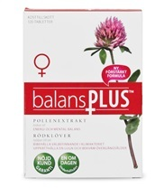 Medium balans plus 2314 med