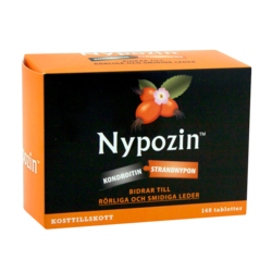 Medium nypozin medica nord 1